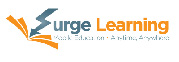 Surge Learning